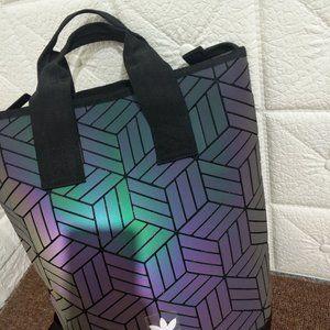 Adidas Clover Chameleon 2 Backpack